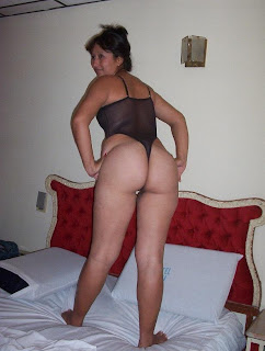 putitas blogspot escorts por barrios