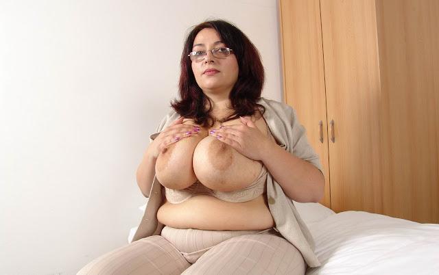 Colegialas Gorditas Desnudas Gorditas - Porno