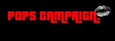 Pops Campaign