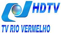 Tv Rio Vermelho Digital
