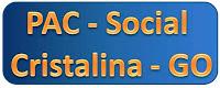 PAC SOCIAL