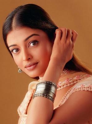 Aishwarya Rai_14
