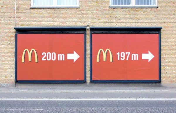 Unusual Advertising Techniques08
