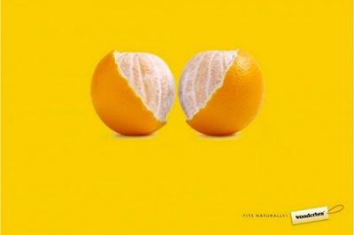 Unusual Advertising Techniques27