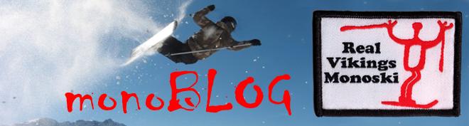 monoblogg