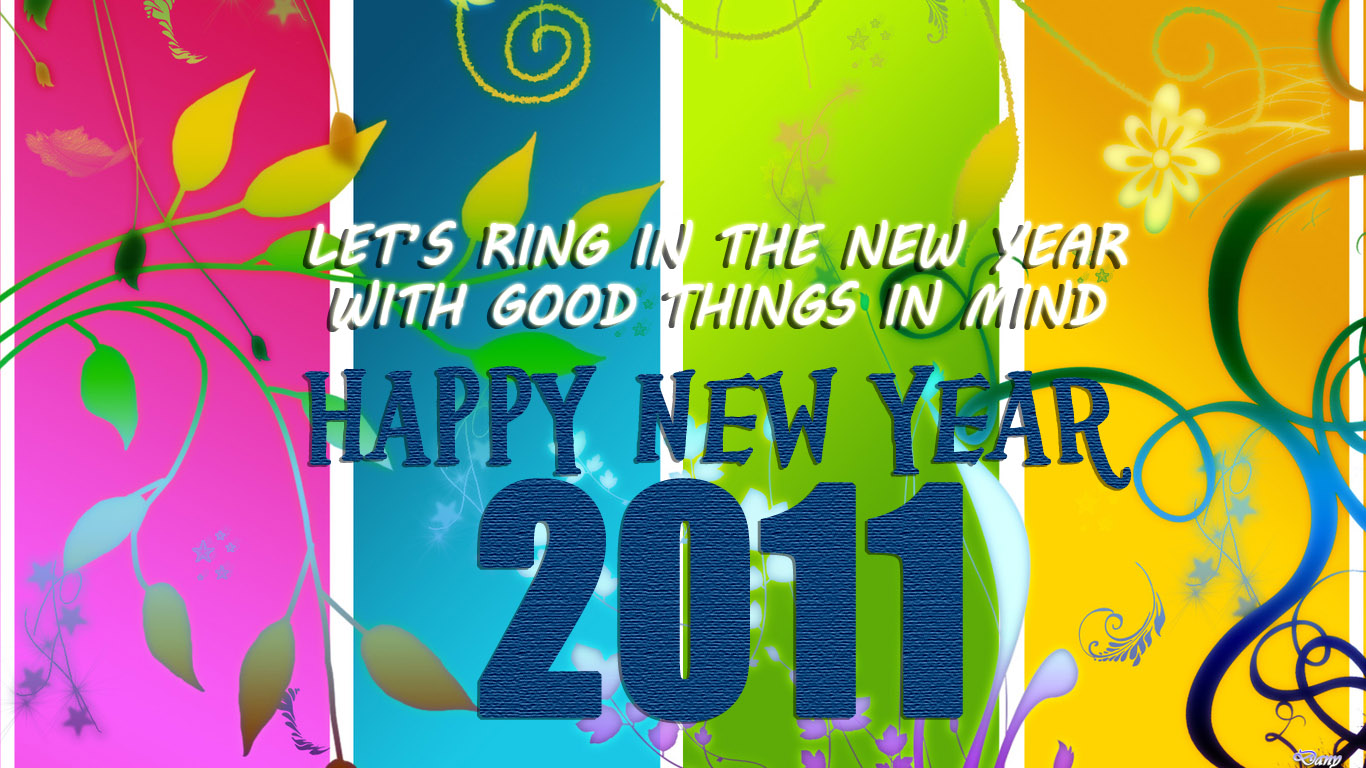 http://3.bp.blogspot.com/_VjYJbsxlRt4/TSE7vmVlw9I/AAAAAAAAAcQ/FFvv_oRssus/s1600/2011-happy-new-year-wallpaper-25.jpg