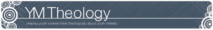 YMTheology