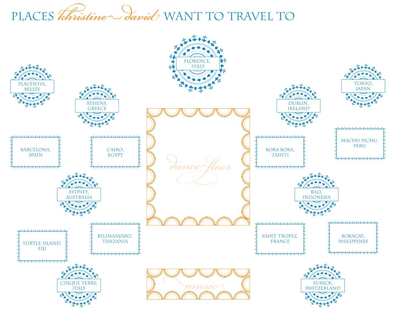 printable seating chart template .
