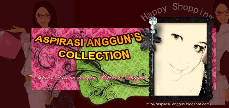 http://aspirasi-anggun@blogspot.com