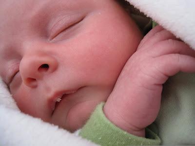 treating a cold sore at home insemination