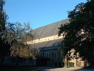 St patrick s church hamilton ont
