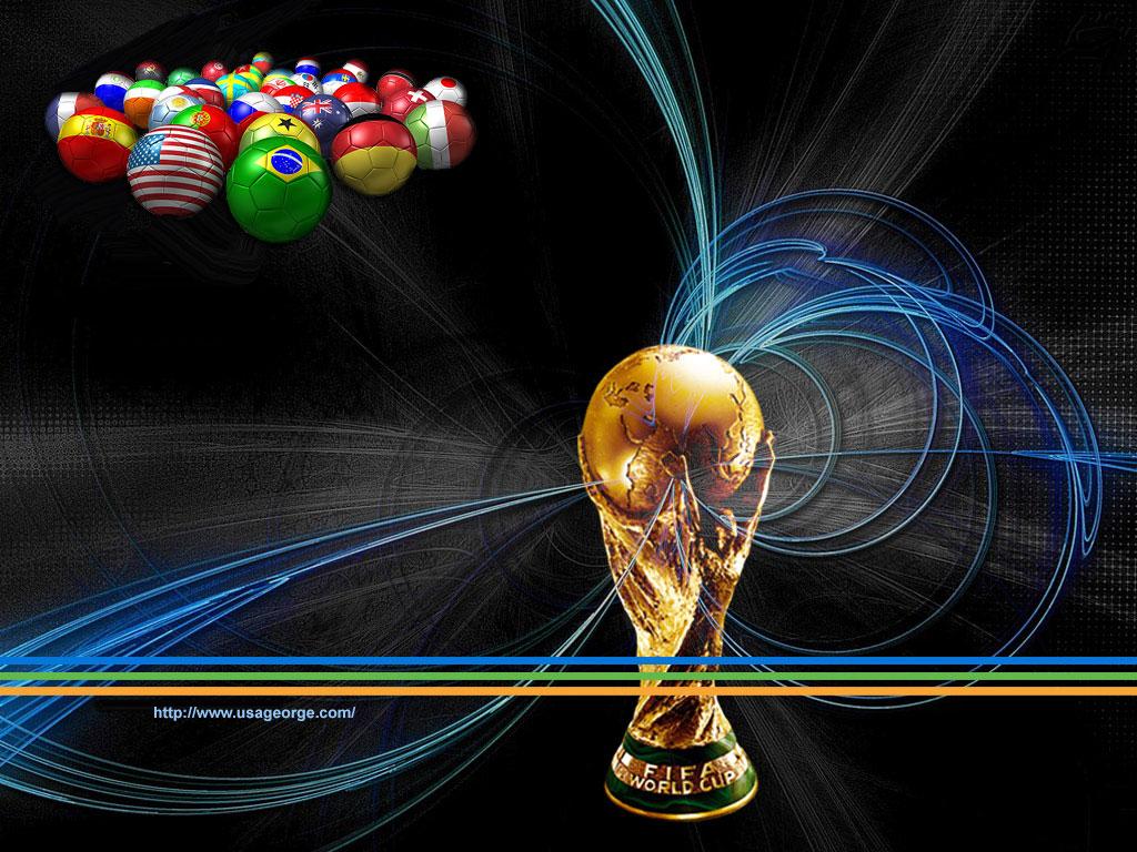 http://3.bp.blogspot.com/_Vk2ir6UMOjY/TDXn6a7e8GI/AAAAAAAAAPE/BgsgGDbobb8/s1600/FIFA+World+Cup.jpg