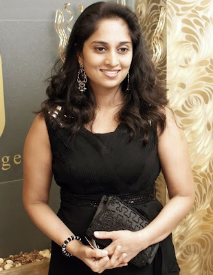 Actress Photo Biography March 2012