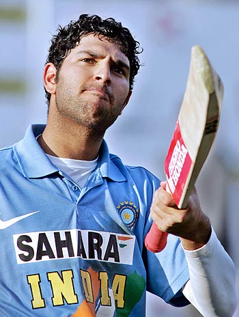 how to become a cricketer after 12th