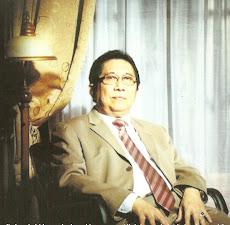 Pakar Hukum,Drs.Rivai Zakaria.SH