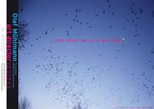 2008 : donnez des ailes aux idées*