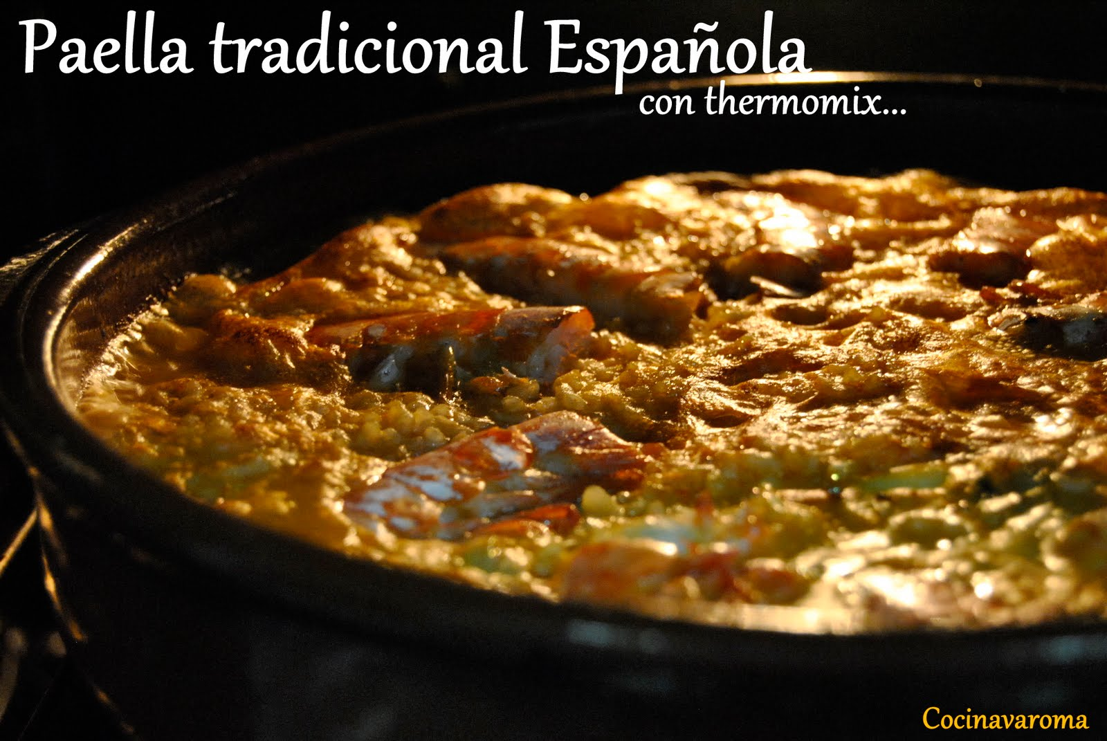 Bonito cocina tradicional espa ola recetas galer a de for Cocina tradicional espanola