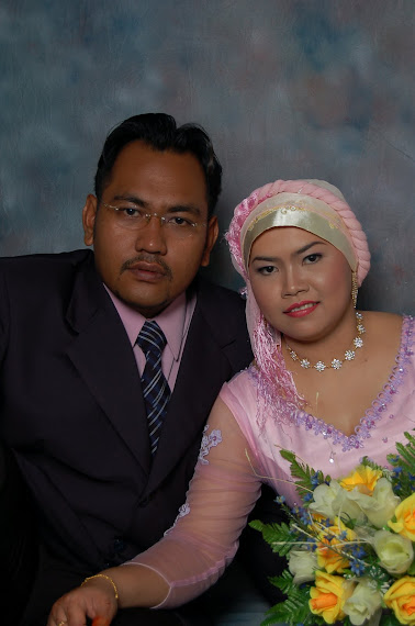 LoViNg CoUPLe...