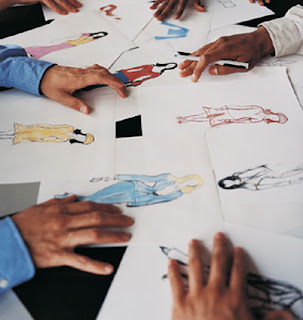 Best Fashion Designers Courses In The World