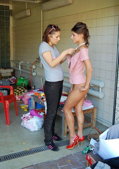 calendário mulheres nuas modelos russas