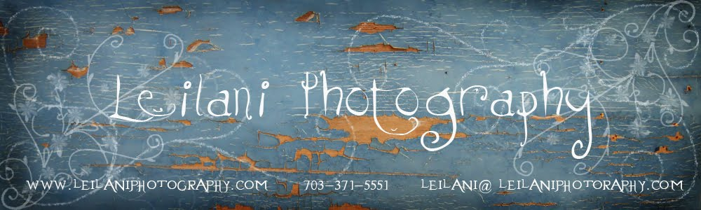 Leilani Photography