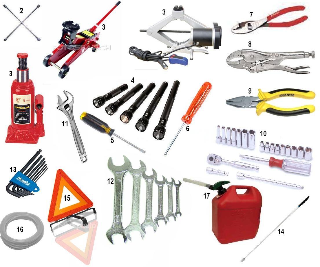 top herramientas para mecanica images for pinterest tattoos