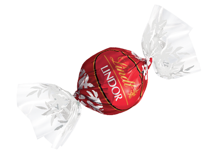 Amazon.com : Lindt LINDOR Milk Chocolate Truffles, 120 Count ...
