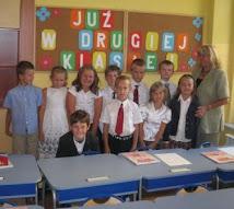 Klasa 2 b