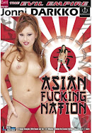 Asian Free Movies