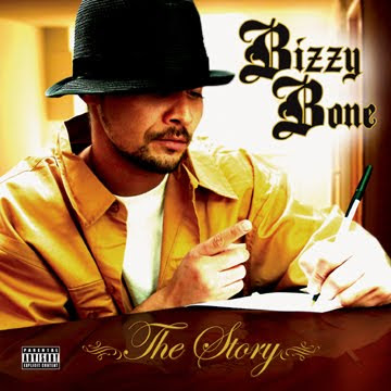 Bizzy+Bone+-+The+Story+%282006%29.jpg