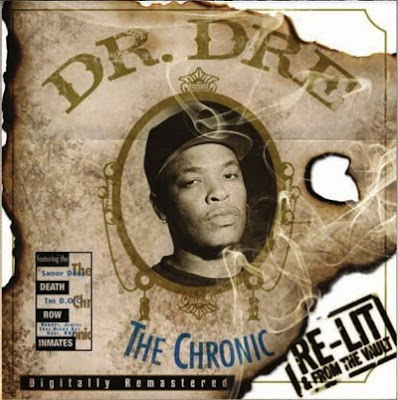 Dr Dre Chronic 2001 Download Blogspot Mp3