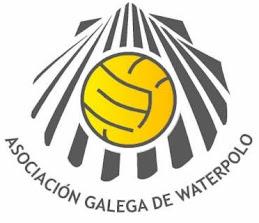 Asociación Galega de Waterpolo