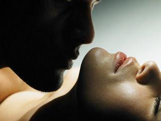 sessualità film video eroti