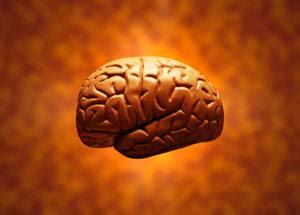 Ejercicios para desarrollar la mente (telepatía, aura...)