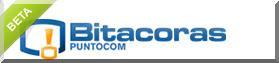 Bitacoras - Promocionar tus artículos