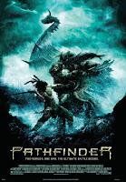 El guia del desfiladero (Pathfinder) (2007) online y gratis