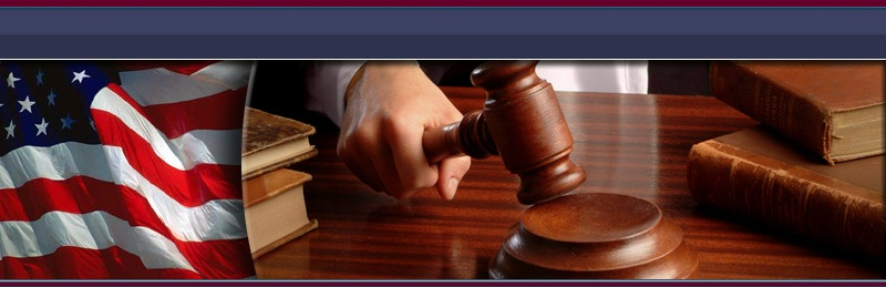 DUI Attorneys Ohio
