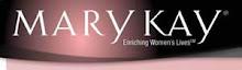 http://3.bp.blogspot.com/_VkuDkqOiuI0/S6eDkxnukPI/AAAAAAAABDI/GN3yt_echG0/S220/MaryKay_logo.jpg