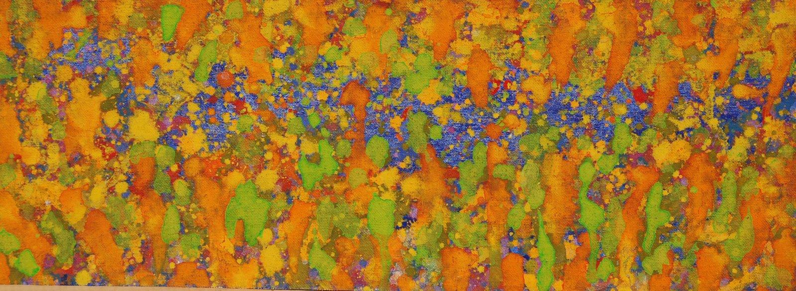 [5.+Follaje+en+amarillo+16.5+x+44+cm.jpg]