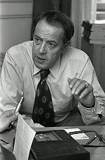 Rudolf Meidner