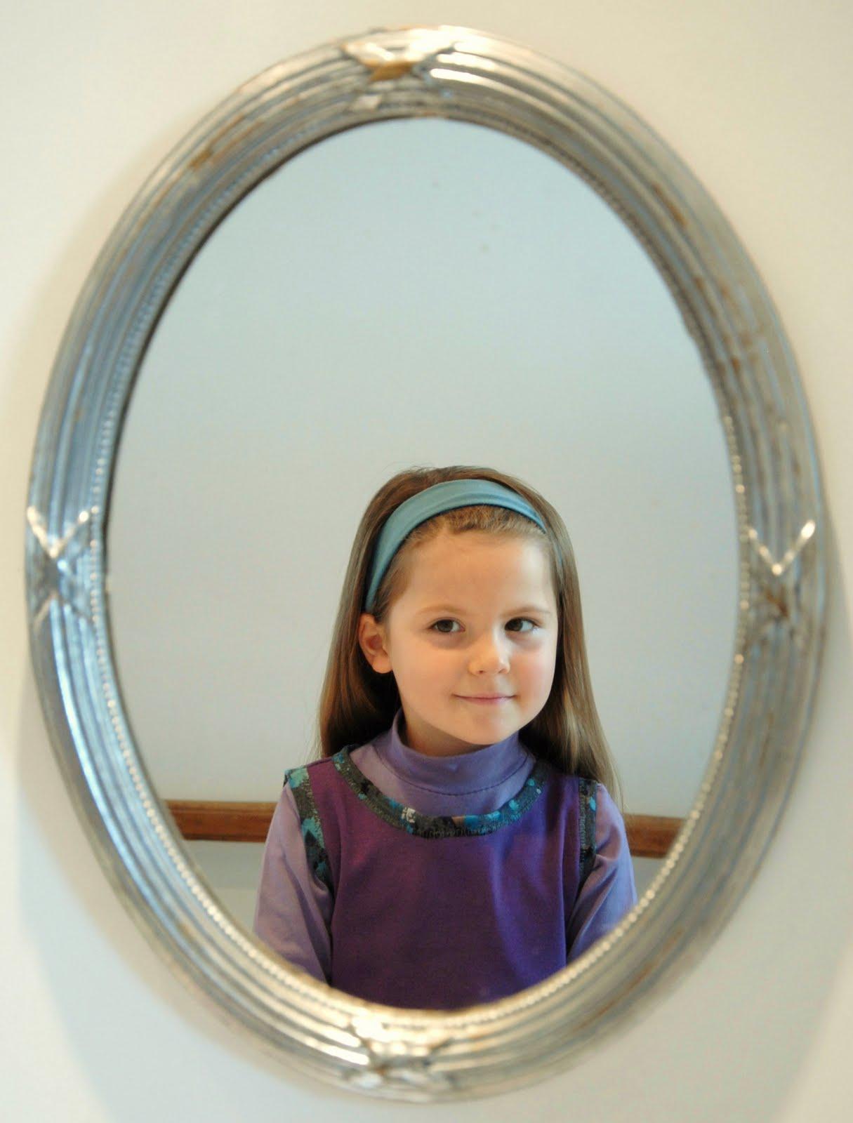Van ons 39 thuis spiegeltje spiegeltje aan de wand - Spiegel barokke thuis van de wereld ...