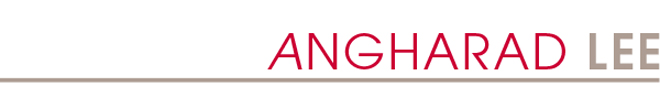 angharadlee.com