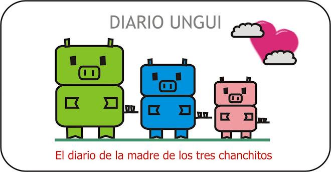 Diario Ungui