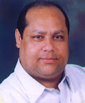 Domingo Gutiérrez http://www.facebook.com/dgcomunicador