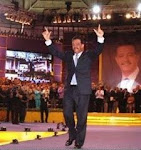 LEONEL FERNANDEZ PRESIDENTE DE LA REPUBLICA DOMINICANA