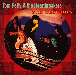 Tom Petty and the Heartbreakers: