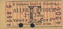 [ticket+E+-aller+&+retour.jpg]