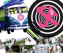Costa Rica Surf WebCam