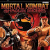 Kode Cheat Morta Kombat : Shaolin Monk, Terlengkap - Bahasa Indonesia
