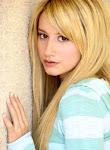 Zoey Cullen